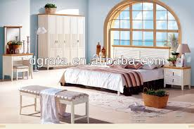korean bedroom korean bedroom set korean bedroom set suppliers and manufacturers