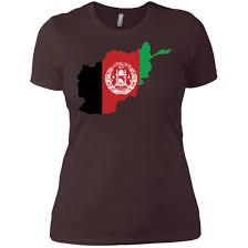 Maryland Flag Vinyl Afghanistan Flag 01 Next Level Ladies U0027 Boyfriend Tee Products