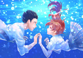 film anime couple terbaik 286 koe no katachi hd wallpapers background images wallpaper abyss