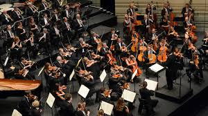 orchestre de chambre de 钁e 28 images 6 232 s 233 quence iii l