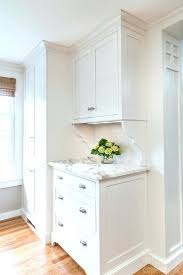 Brookhaven Cabinets Brookhaven Cabinetry Prices Hooker Furniture Brookhaven Home