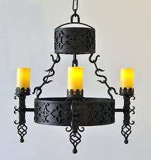 Replacement Glass For Chandeliers Best 25 Replacement Glass Shades Ideas On Pinterest Painting