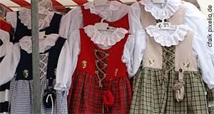 visit salzburg traditions customs