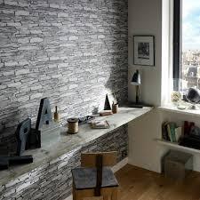 modele papier peint chambre le papier peint leroy merlin ikea castorama et maclou