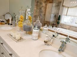 Bathroom Sink Accessories by Apothecary Bath Decor Bathroom Ideas Apothecary Style Bathroom
