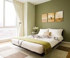 Zen Decorating Ideas Amusing 40 Bedroom Design Ideas Zen Decorating Design Of 20 Zen