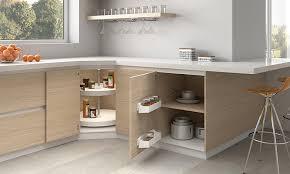 kitchen areas en it emuca