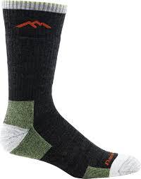 cool cycling socks cycling socks pinterest socks hiking socks