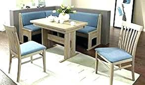 table d angle cuisine banquette de table table de cuisine d angle charmant banquette de
