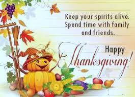 Thanksgiving Day Wishes To Friends Thanksgiving Day Quotes Free Hd Images