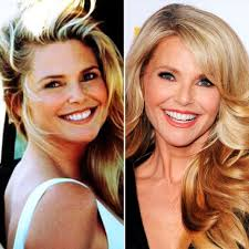 christie brinkley best 25 christie brinkley diet ideas on christie