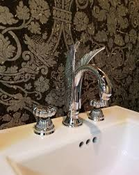 bathroom faucets three piece bathroomt delta sinktsdeltatthree