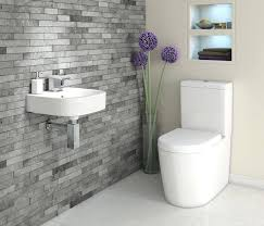Downstairs Bathroom Decorating Ideas Downstairs Toilet Decor Idea Peaceful Inspiration Ideas Downstairs