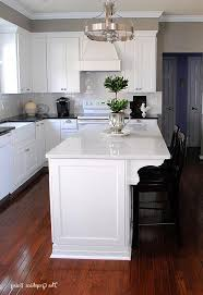 home depot cabinets reviews home depot eurostyle kitchen cabinets home depot eurostyle kitchen