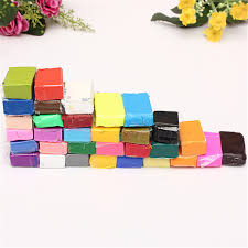 online get cheap polymer clay colors aliexpress com alibaba group
