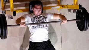 Barbell Bench Press Technique Ditch The Barbell Bench Press T Nation