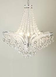 chandeliers bhs chandelier bhslightupyourlife bhs light up your