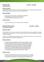 resume career objective resume career objective exles hospitality hospitality resume