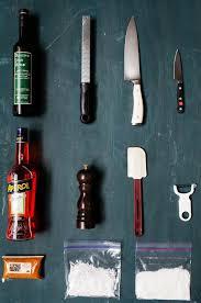 what to bring to a vacation rental kitchen bon appétit bon appetit