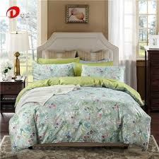 Blue Bed Set Compare Prices On Blue Bed Set Online Shopping Buy Low Price Blue