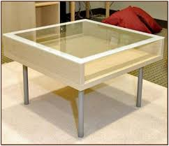 very small coffee table small coffee table cheap beautiful lift top coffee table ikea sansad