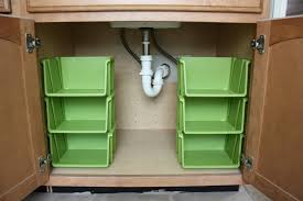 open front storage cabinets show just green storage baskets dollar tree storage i installed