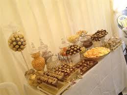 marie u0027s couture cakes candy and chocolate buffet
