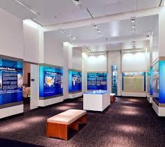 Interior Designers Denver by Elsy Studios Denver Commercial Interior Design Federal Reserve Bank