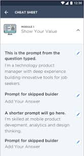 Resume Now Builder Resume Now Boost Android Apps On Google Play