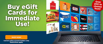 justice e gift card gift card gallery by eagle