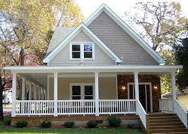 country house plans wrap around porch cottage country house plans homes floor plans