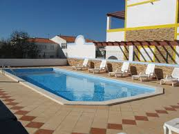 pool houses with bars manta rota holiday home modern manta rota villa with pool close