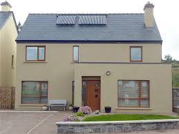 four bedroom houses four bedroom houses cedar drive westport co mayo house for sale