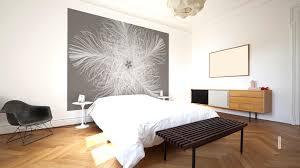 Schlafzimmer Helles Holz Schlafzimmer In Braun Und Beige Tnen Wohnzimmer Design Rundbett