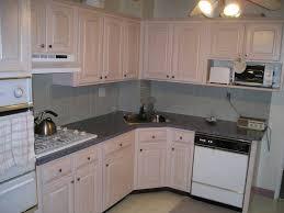 new pickled maple kitchen cabinets taste