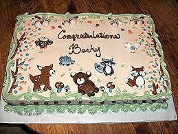 unique baby shower cakes birthday cakes fresh birthday cakes roanoke va birthday cakes