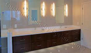 custom rta bathroom cabinetry designed online include under