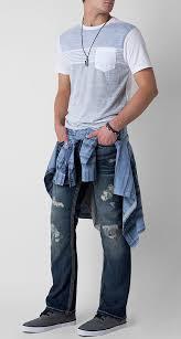 teen boy fashion trends 2016 2017 myfashiony tied up men s outfits buckle matt s closet pinterest
