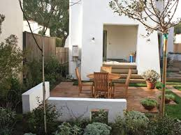 79 best spanish style home and few other styles images on
