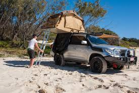 jeep roof top tent ironman 4x4 roof top tent 4x4 accessories online
