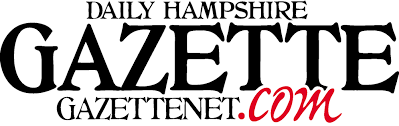 Pete S Tire Barn Orange Ma Daily Hampshire Gazette Business Directory Coupons Restaurants