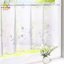 popular cafe curtain styles buy cheap cafe curtain styles lots