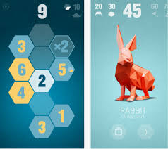 download puzzle game the mesh for free down from 1 99 apple u0027s