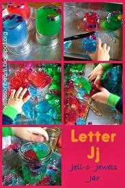 best 25 letter j ideas on pinterest letter j crafts j