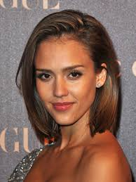 medium hairstyles for hispanic get the best haircut for your face shape