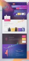 Membership Cards Design Bank Card Design Ideas Card Design Ideas