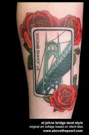 snakes st johns bridge mermaids feathers music cover ups and