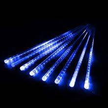 compare prices on led christmas tube lights online shopping buy