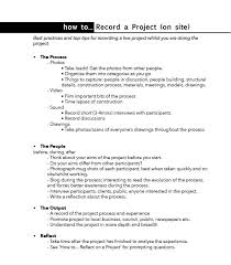 resume for it support how to u0027s u2014 hands on bristol