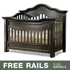 Walmart Convertible Cribs Baby Convertible Crib Cribs Australia Cache Tahoe Espresso Walmart